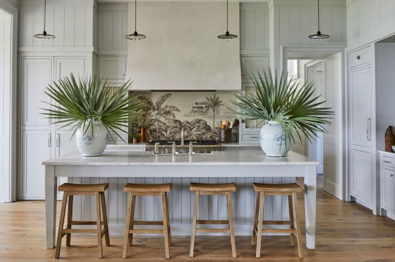 2020 House Design Trends You Should Know About Before Renovating