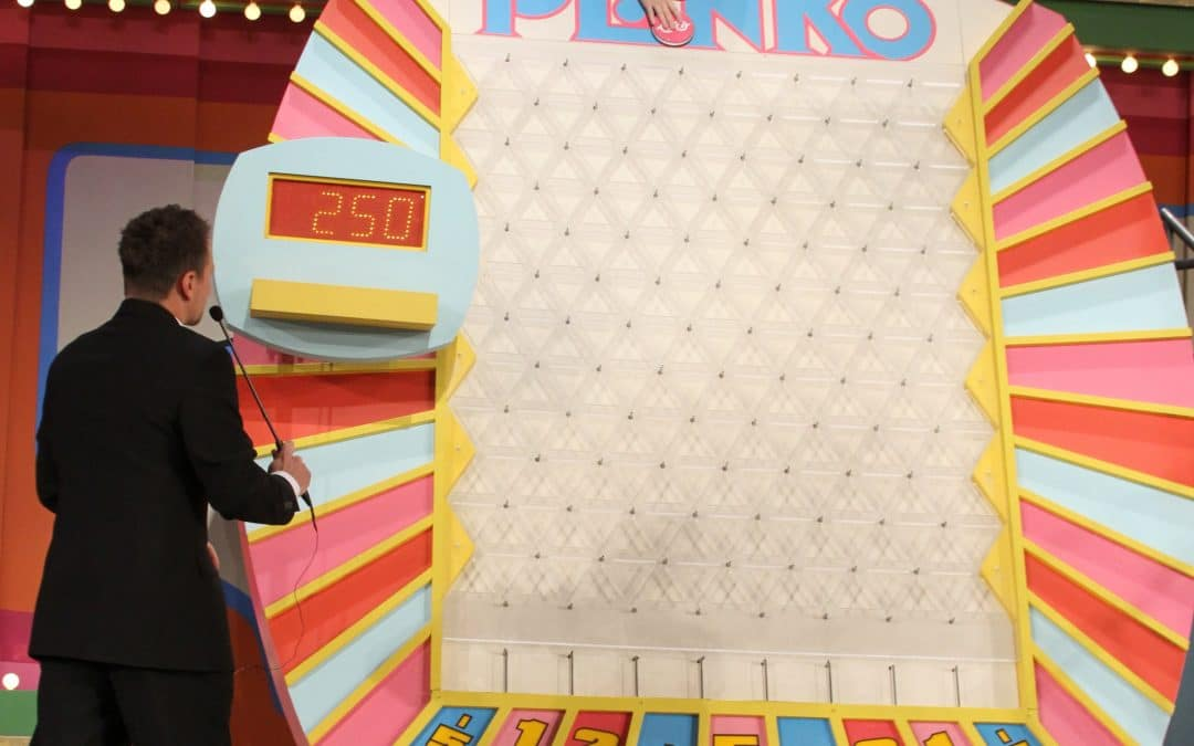 The Price is Right Live is Coming to St. Charles!