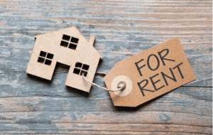 Why We Approve Tenants for Our Owners