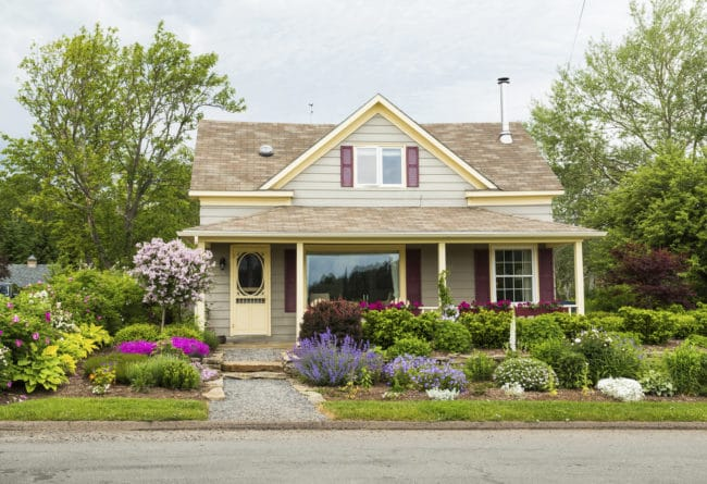 How to Convert Your Home Into a Rental Property in 10 Simple Steps