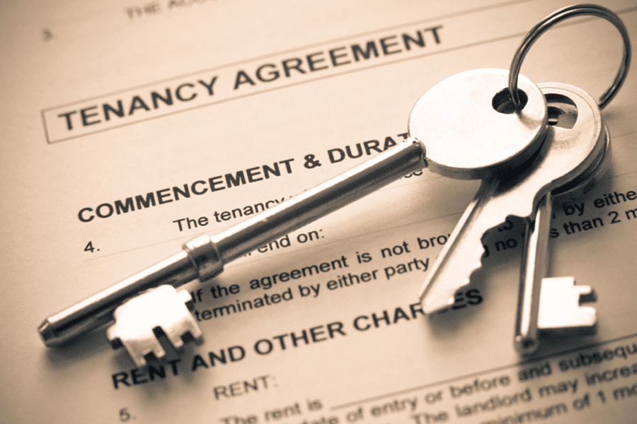 Guide to Landlord-Tenant Laws in Missouri – Keyrenter St. Charles