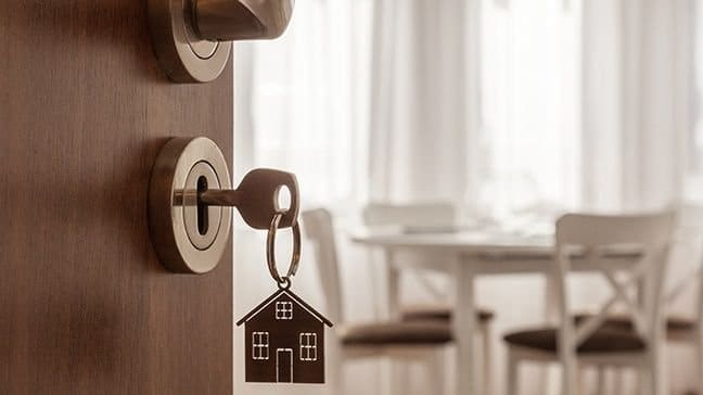How to Get Your Rental Property Rented Fast