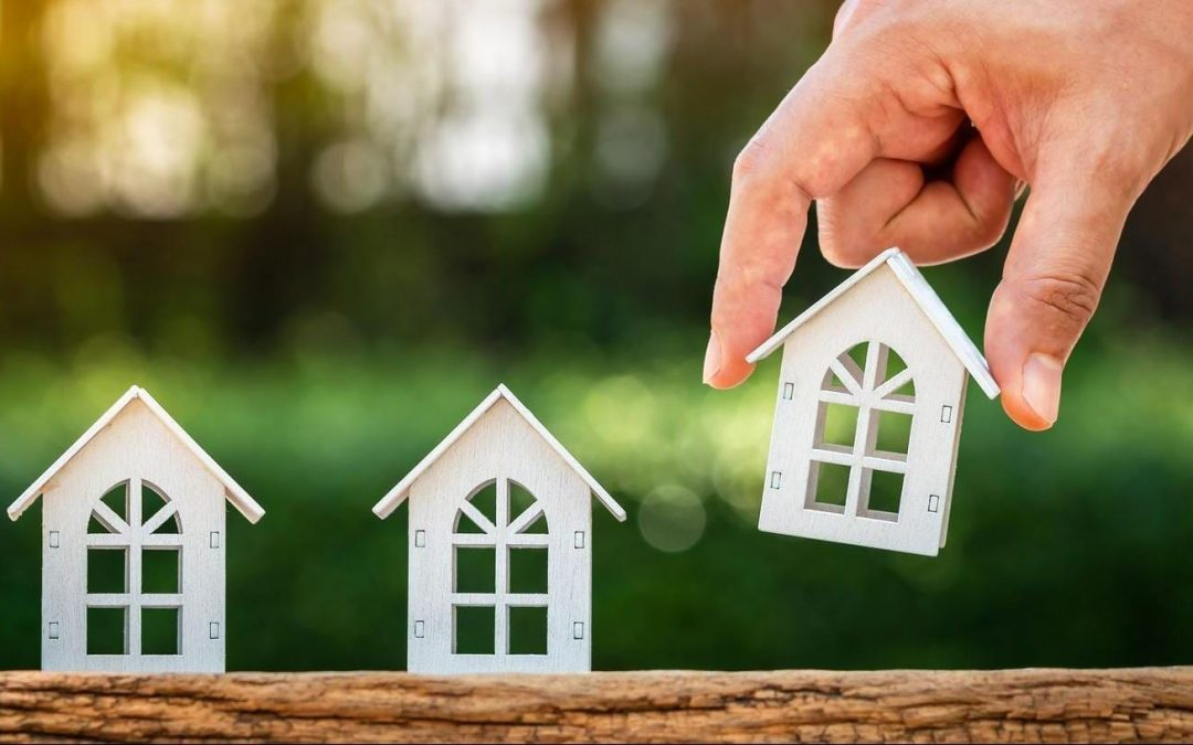 Do you need a property manager if you only have one or two rental properties?