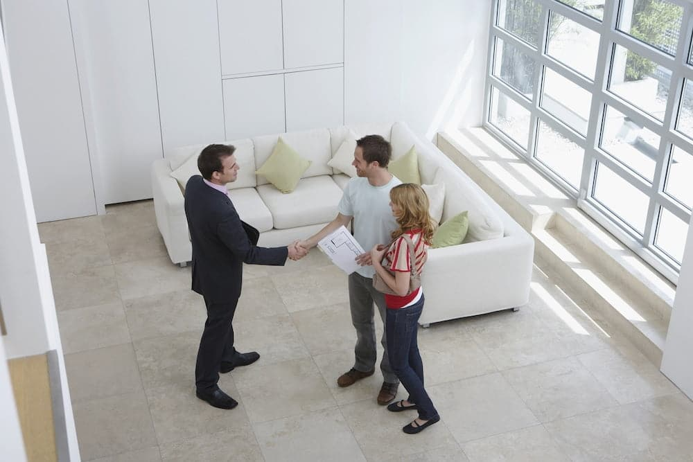 How to Make Sure Your Rental Property Shows Well