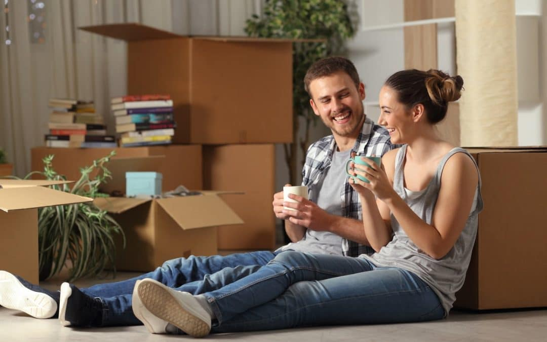 What do Tenants Want from a Rental Property?