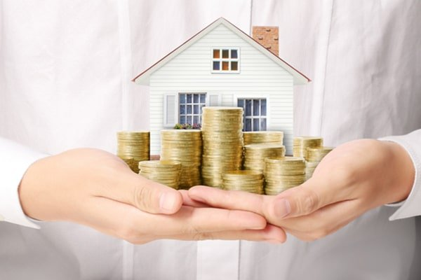 Should you keep your home warranty on your rental property?