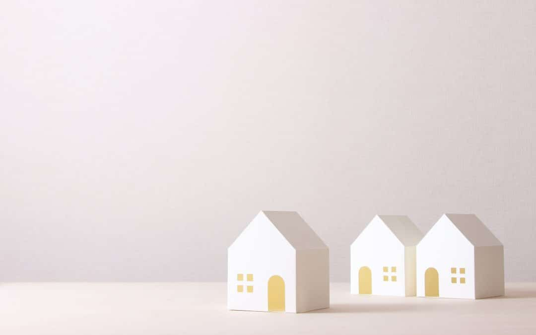 Rental Occupancy Inspections: What landlords need to know – Keyrenter St. Charles